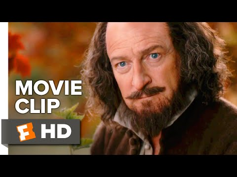 All Is True Movie Clip - Advice (2019) | Movieclips Indie
