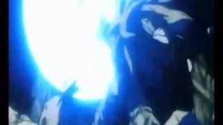Dragonball Z - Time Hans Zimmer