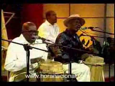 Musica ecuatoriana papa roncon ha dado a luz mar 237 a youtube