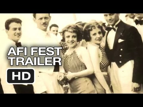 AFI Fest (2012) – Bound By Flesh Trailer – Siamese Twin Documentary HD