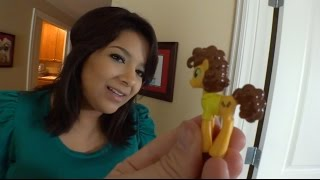 Pirillo Vlog 839 - Who Wants a Cheese Sandwich?