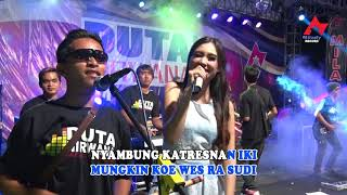 Download Lagu Nella Kharisma - Kowe Lan Kenangan ( Official Music Video ) Gratis STAFABAND