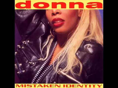 Donna Summer - Say a Little Prayer