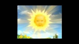 Funny Day with new Sun Baby Clips Part 1