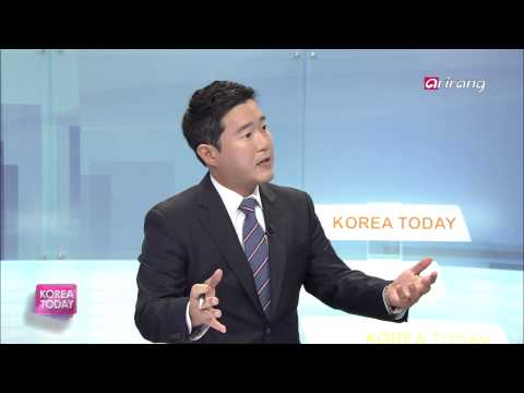 Korea Today Ep639 Lasting Impression: Pope Francis Visit in Korea