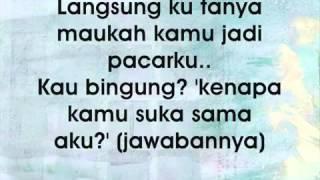 Coboy Junior - Eaaa # (Lyrics)