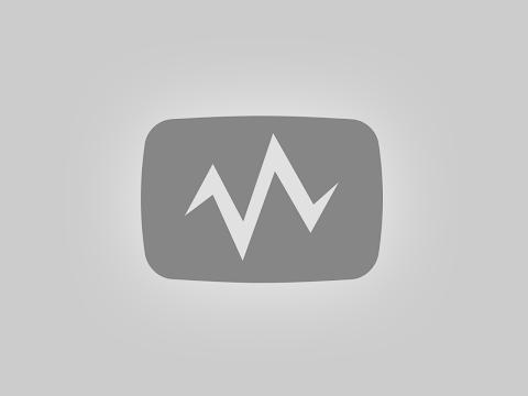 whiteakinyoo Live PS4 műsorterjesztése