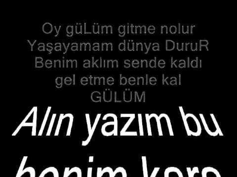 Arsız Bela Oy gülüm.wmv