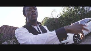 Faya Miro - Hoofdzaak   Video by Mellow Productions