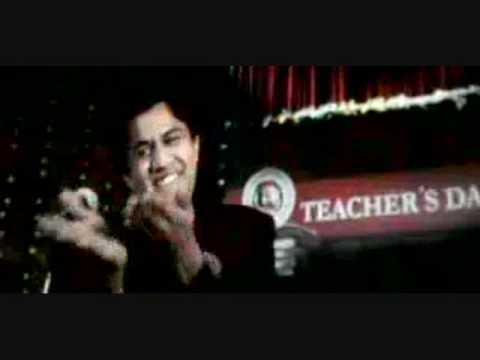 Chatur's Chamatkar   Balatkar Speech From 3 Idiots video