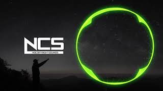 Axol & Max Hurrell - Shots Fired [NCS Release]