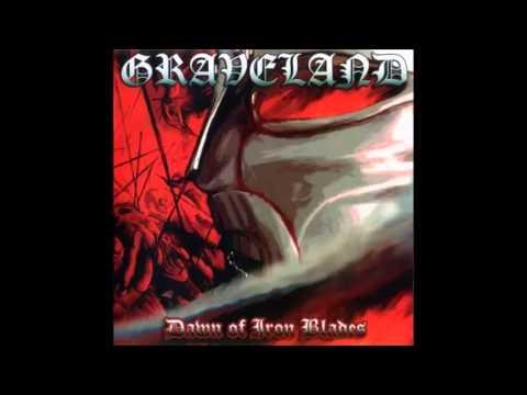 Graveland - Draken