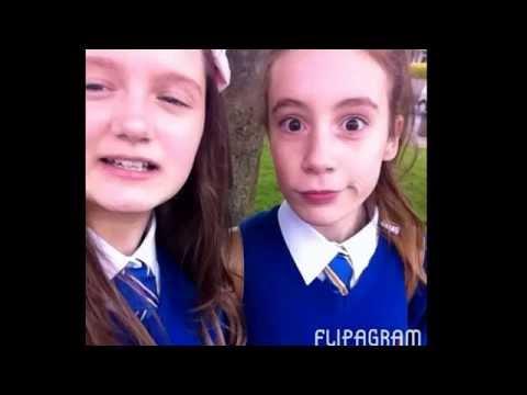 Our First Video Enjoy!!! Xxxxxxx video