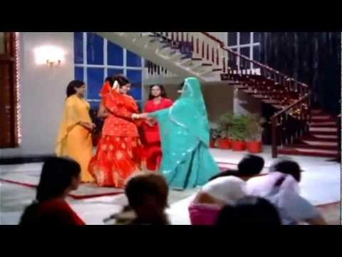 Koi Sehri Babu Dil Lehri Babu - Loafer (1973) - Hd video