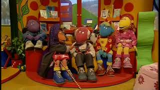 TWEENIES Me First Part 2 in 2