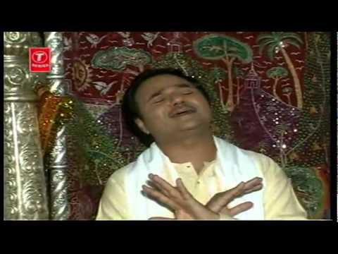 Hemant Chauhan -vishwambhari Stuti video