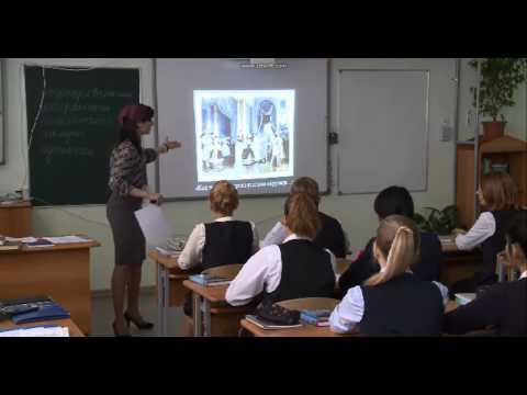 вакансия учителя русского и английского языка в чечне