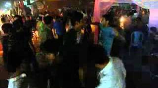 Kushtia Eid Reunion Part 3 Organized By কালপুরুষ - Kalpurush