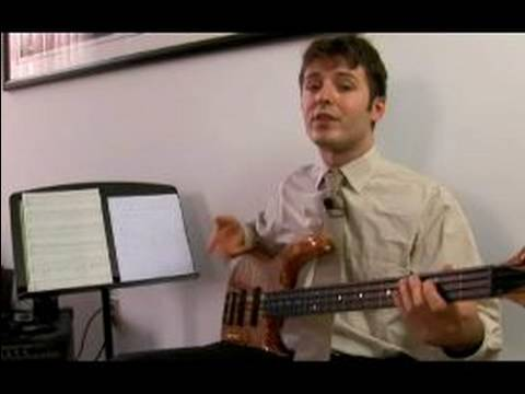 Bass Guitar Minor Scales How to Play Bass Guitar Scales