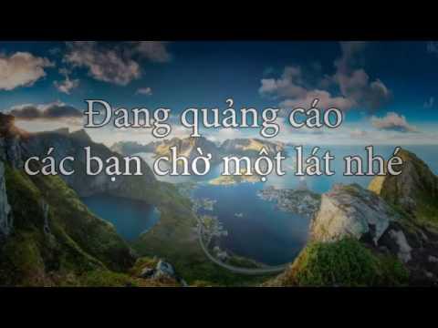 Âm mưu và tình yêu tập 443 Ngày 8/8/2016 (THVL)