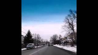 We Rolling It Up - [OFFICIAL HD VEDIO] June 2014 D-flexxx_GreenBass(VEVO)