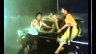 Hindi Songs batti laal hari   Zahreelay