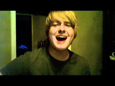 Austin Jennings - Over It