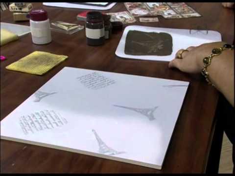 Mulher.com 11/09/2012 - Caixa porta documentos 1/2