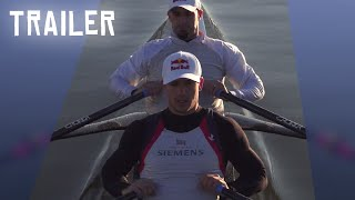 Trailer GOLD BROTHERS - HD Rowing movie by HEROWS
