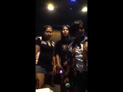 download lagu Asyekkk  Sama Bolo Key Zii  Anggur Merah gratis
