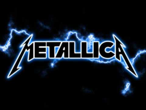Metallica - Nothing Else Matters Music Videos