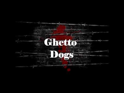 Ghetto Dogs - Братишка, она разобьёт твоё сердце, разобьёт..