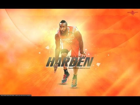 James Harden-Niggas in Paris HD