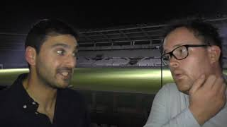 Torino 2 Wolves 3: Tim Spiers and Nathan Judah analysis
