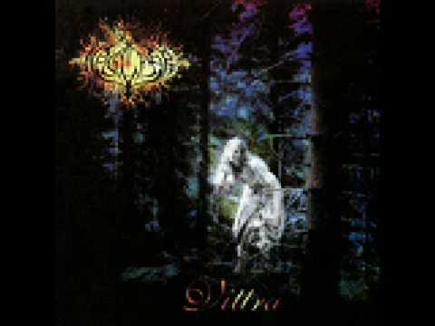 Naglfar - Emerging From Her Weeping