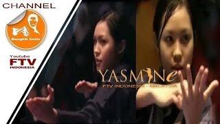 FTV Yasmine Film Indonesia Malaysia