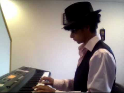 Pehli Nazar Mein Piano Cover