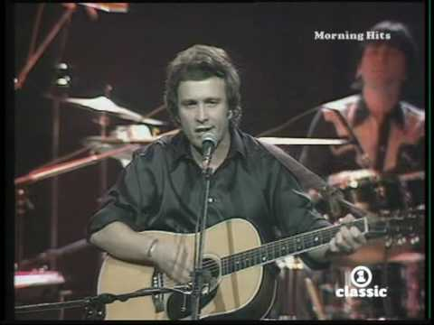 Don McLean – American Pie