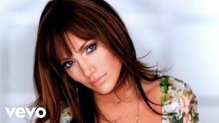 Watch Jennifer Lopez Aint It Funny video
