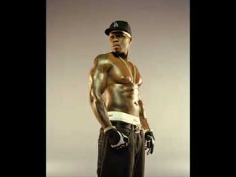 50 Cent In Da Club.3gp video