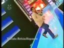 Vocal Song de Wilfrido Medley [video]