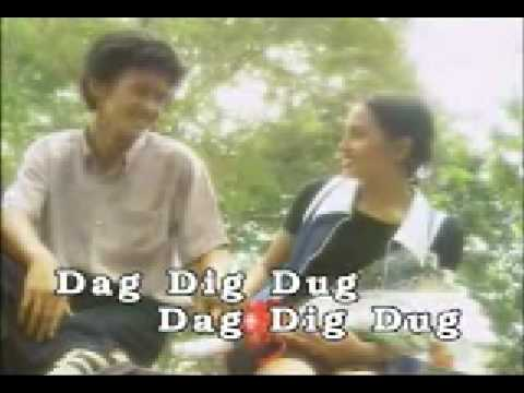 Haiza - Dag Dig Dug