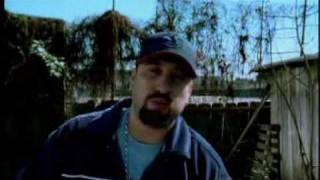 Клип Cypress Hill - Child Of The Wild West