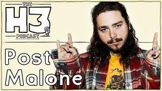 Baixar H3 Podcast 39 - Post Malone