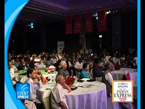 Thinkedu Conclave 2013 - Inaugral Keynote Speech, Dr. Apj Abdul Kalam. video