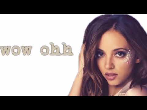 Reggaeton Lento (Remix) - CNCO ft Little Mix