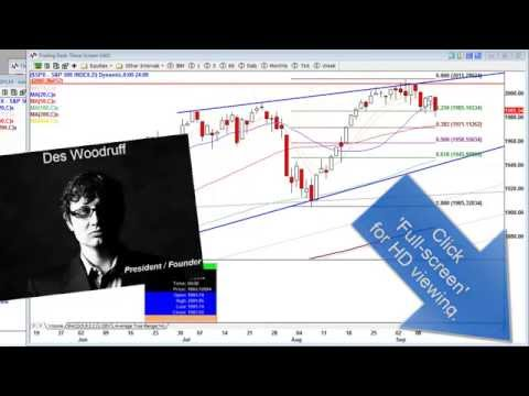 9.14.14 Weekend Edition Stock Market Update