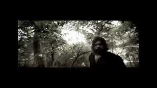 Asthamanam - Asthamanam - Trailer