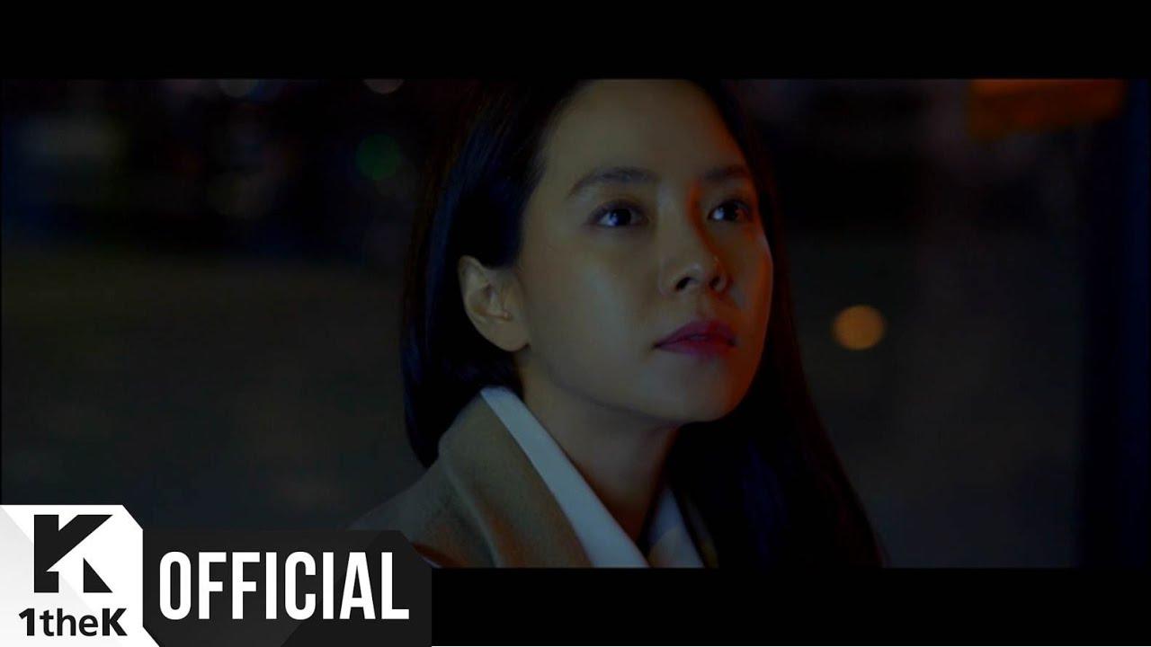 Terjemahan Lirik Lagu Gary Feat. Gaeko - Lonely Night
