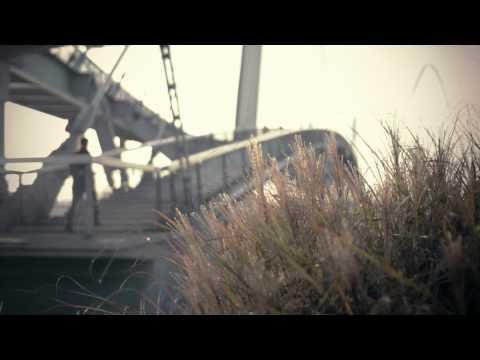 image vidéo Onirik feat Misty - Ensemble [Clip Officiel]